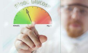 Diabetic Neuropathy Treatments