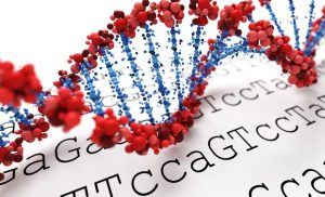 Genetics Research and Technology