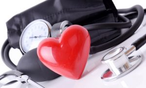 Hypertension Symptoms and Effects