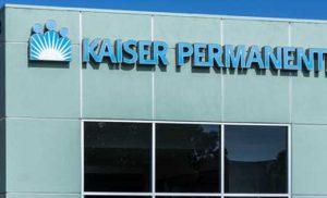 Kaiser Permanente inks multiyear cloud deal with Microsoft, Accenture