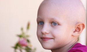 What is Acute Lymphoblastic Leukemia?