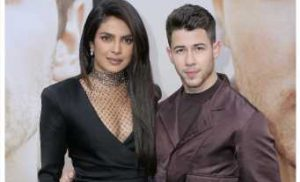 Does Nick Jonas Know He's Setting Himself Up for a Baby Name Fight?