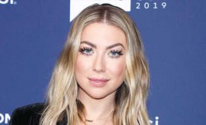 Stassi Schroeder Wants to 'Feel Attractive Again' After Daughter's Birth