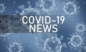 Moderna Variant-Specific Vaccine Ready to Study