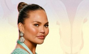 Chrissy Teigen Undergoes Endometriosis Surgery On What Would've Been Week of Son Jack's Due Date