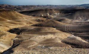 Israel to ease lockdown as Covid numbers slow