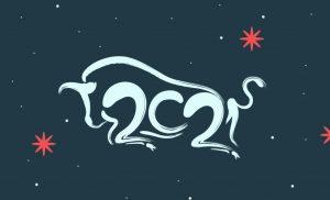 Lunar New Year Craft Ideas for Kids