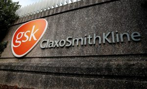 GSK and Sanofi start with new COVID-19 vaccine study after setback