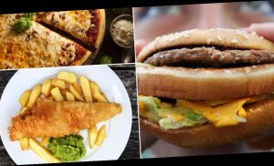 Scientists discover how to reverse effects of high fat diet – including obesity