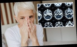 Stroke: How to reduce your risk of the life-threatening condition