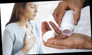 Vitamin B12 deficiency: Lacking in the essential vitamin could show up in your breath
