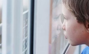 2014 to 2019 saw increase in prevalence of autism in U.S. children