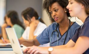 Two major telehealth orgs team up to expand virtual care training