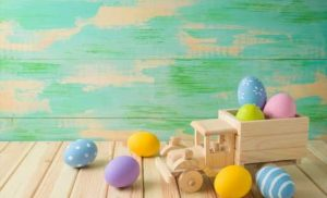 Egg-cellent Egg Toys That Kids Would Love to Find in Their Easter Baskets