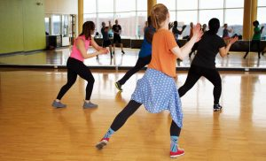 Pump up the volume on quality school PE, researchers urge