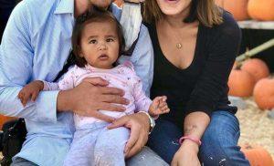 Princess DiariesActor Erik von Detten, Wife Angela Welcome Second Baby, Son Thomas: 'Such a Gift'
