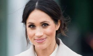 The Special Gift Meghan Markle Plans To Give Her Daughter