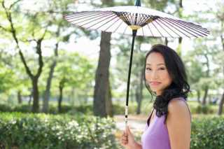 Tatcha's Vicky Tsai on Being 'Part of the Solution'