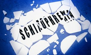 Pilot study finds Bartonella infection in the blood of people with schizophrenia