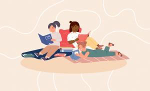 Celebrate Women's History Month With Virtual Events for Kids & More