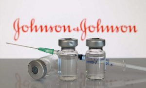 CDC and FDA Want Halt on Johnson & Johnson Vaccine After Cases of 'Extremely Rare' Blood Clots