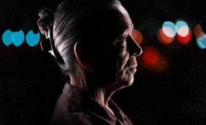 Can neuroticism predict Parkinson's disease?
