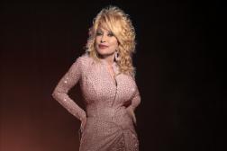 Dolly Parton, Alicia Keys to Present at Fragrance Foundation Awards