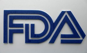 J&J COVID-19 vaccine manufacturing halted at U.S. plant that had contamination issue