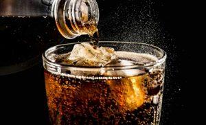 Otra victoria para la industria: fracasa proyecto de ley de impuestos a sodas