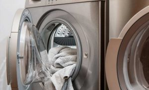 Spending time on household chores may improve brain health