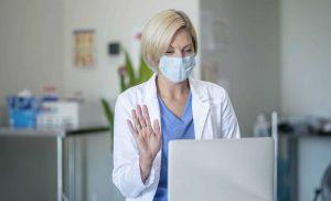 The European digital health revolution in the wake of COVID-19