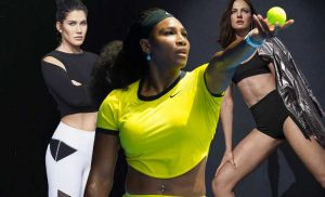 The Morning Routines These 3 Athletes Swear By