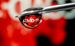 UK variant of COVID-19 does not cause more severe disease: The Lancet
