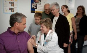 Your COVID-19 vaccine card: What to do if you lost it, why you should laminate it