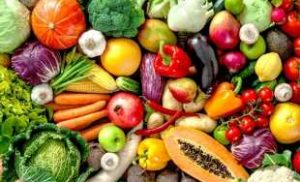 Understanding what drives food choices can help universities to reduce waste, study suggests