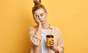 How Negativity Really Can Affect Your Health