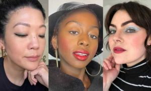 6 Products Worth Buying From the New Zara Beauty Collection