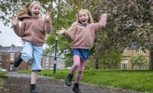 Cystic Fibrosis: Children win hope of wonder drug by autumn