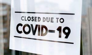 Florida Governor to Pardon COVID Offenses