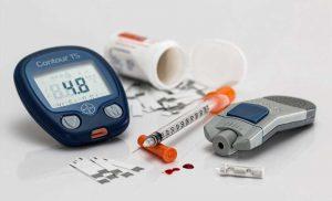 Genetic tools help identify a cellular culprit for type 1 diabetes