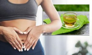 Good gut health: Seven ways to improve your gut health and get more energy