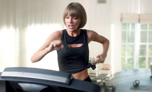 Here's How To Safely Crush Your Treadmill Workout