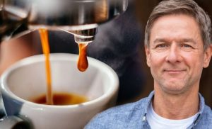 How to live longer: Coffee linked to lower risk of serious diseases boosting longevity