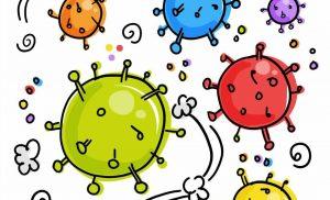 India warned to brace for new coronavirus waves