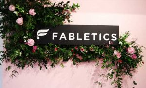 Is The Fabletics Subscription Box Really Worth The Money?