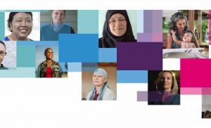 Making a Global Impact in Breast Cancer Care