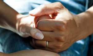 Pirfenidone reduces scar tissue in patients with heart failure