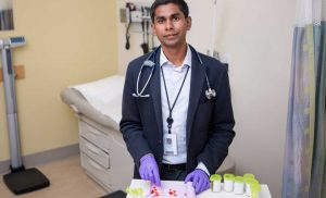 Providing medications for free leads to greater adherence and cost-savings, study shows
