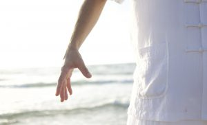 Study suggests tai chi can mirror healthy benefits of conventional exercise