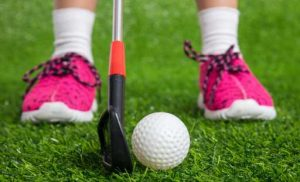The Best Golf Club Sets for Kids